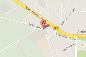 map_nhb