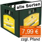 Frankfurter Pilsener