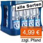 Bad Liebenwerda Mineralwasser