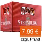 Sternburg (alle Sorten)